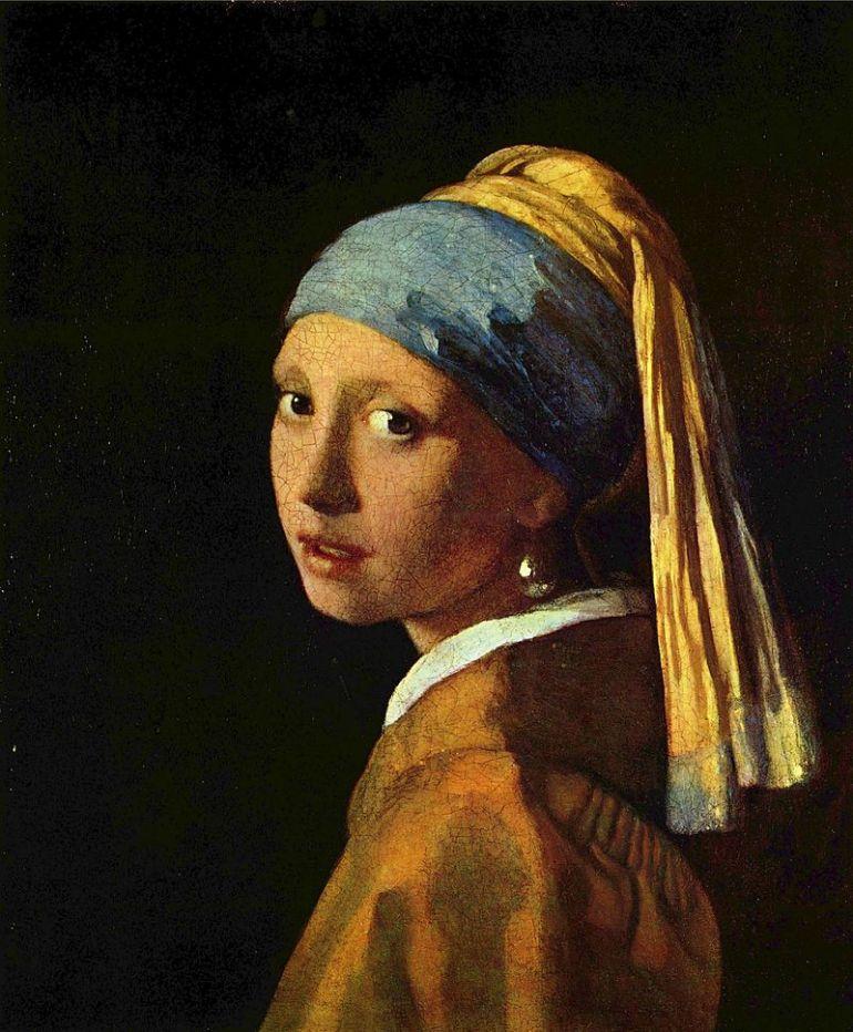 800px-Jan_Vermeer_van_Delft_007