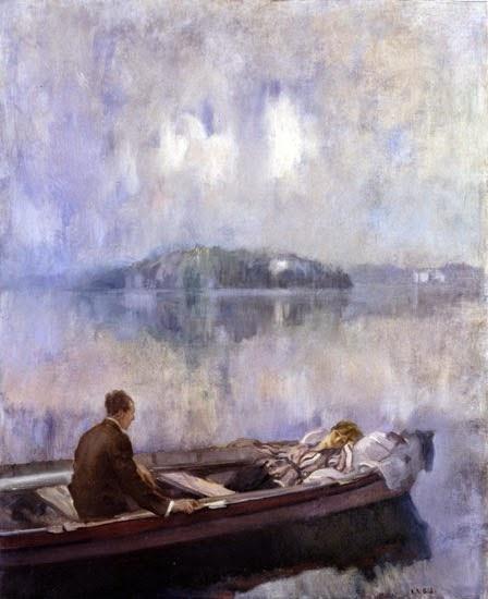 Alciati,_Boat