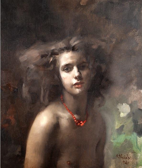 Alciati,_Nude_girl