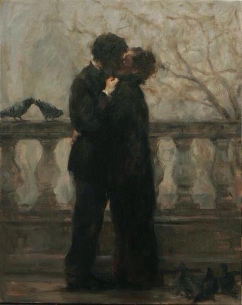 Alciati,_The_kiss