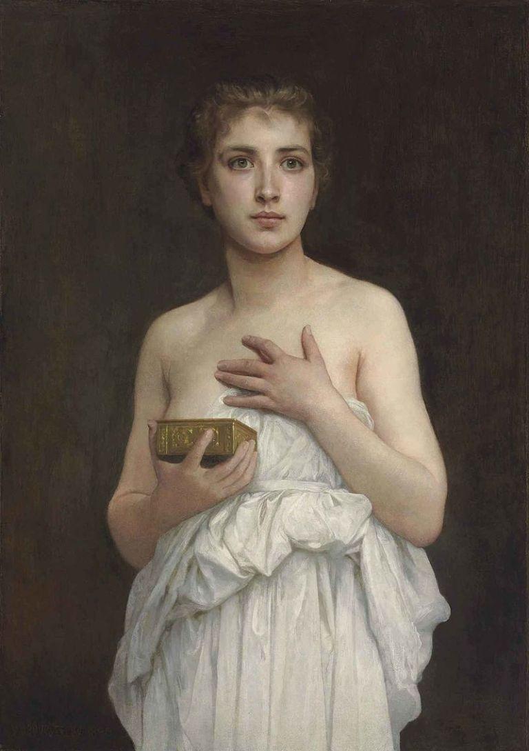 William-Adolphe_Bouguereau_-_Pandore