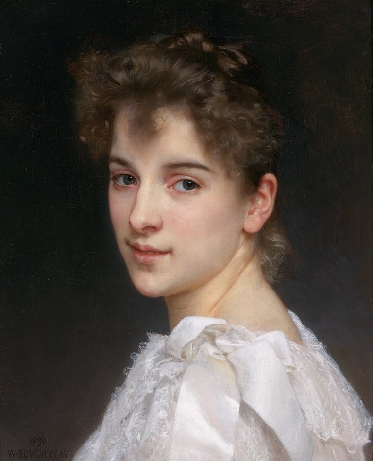 800px-William-Adolphe_Bouguereau_-_Gabrielle_Cot_-_Sotheby's