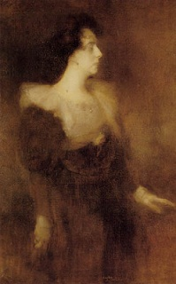 Carrière_Pauline_Ménard-Dorian