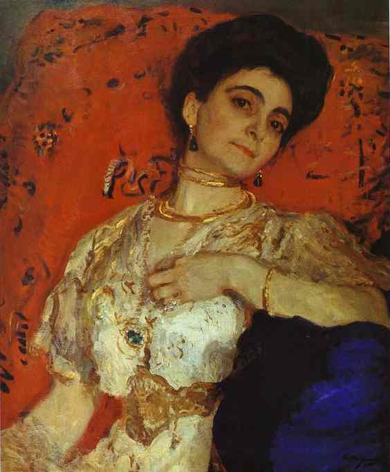 Portrait_of_Maria_Akimova