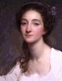 Portrait_of_a_Lady,_called_Sophie_Arnould_(c._1773)_by_Jean-Baptiste_Greuze