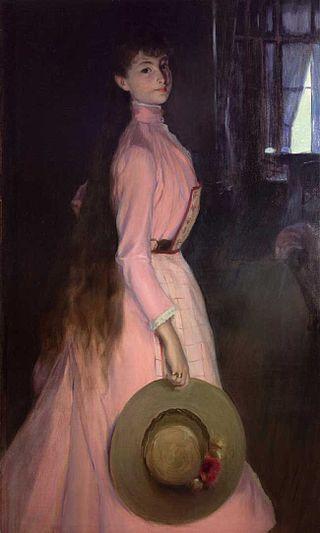 Portrait_of_Donna_Olga_Caracciolo_dei_Duchi_di_Castelluccio