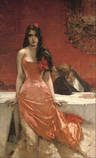 320px-Charles_Hermans_-_Circe_the_temptress