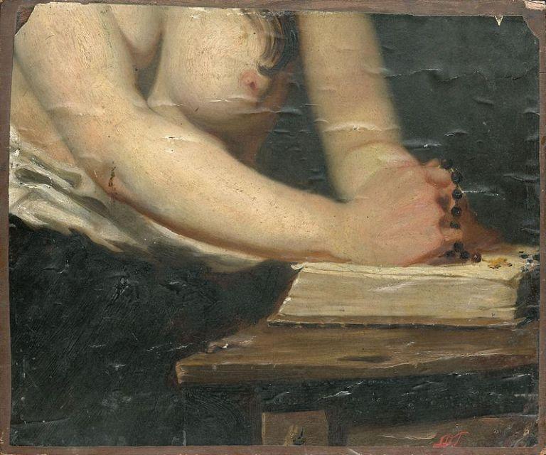 800px-Lawrence_Alma-Tadema_002