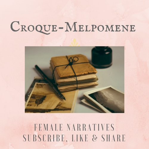 Croque-Melpomene