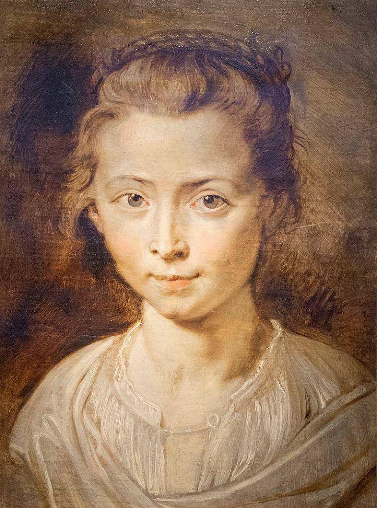 Peter_Paul_Rubens_(1577-1640)_Clara_Serena_Rubens_(1611-1623)_Rubenshuis_Antwerpen_28-5-2016_10-38-59