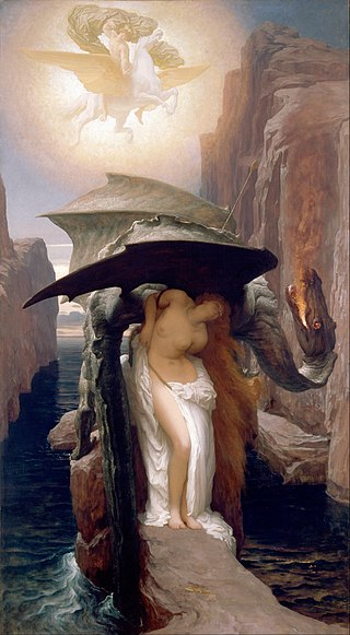 320px-Frederic,_Lord_Leighton_-_Perseus_and_Andromeda_-_Google_Art_Project