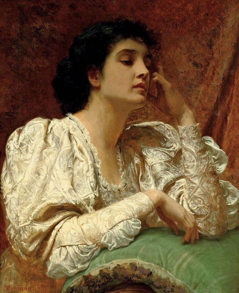 800px-Charles_Edward_Perugini,_Oh_for_the_Touch_of_a_Vanished_Hand