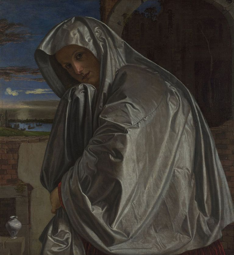 800px-Giovanni_Girolamo_Savoldo_-_Mary_Magdalene_-_Google_Art_Project
