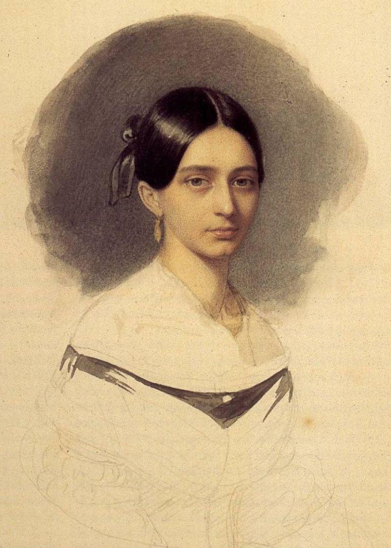 800px-Clara_Wieck_1840