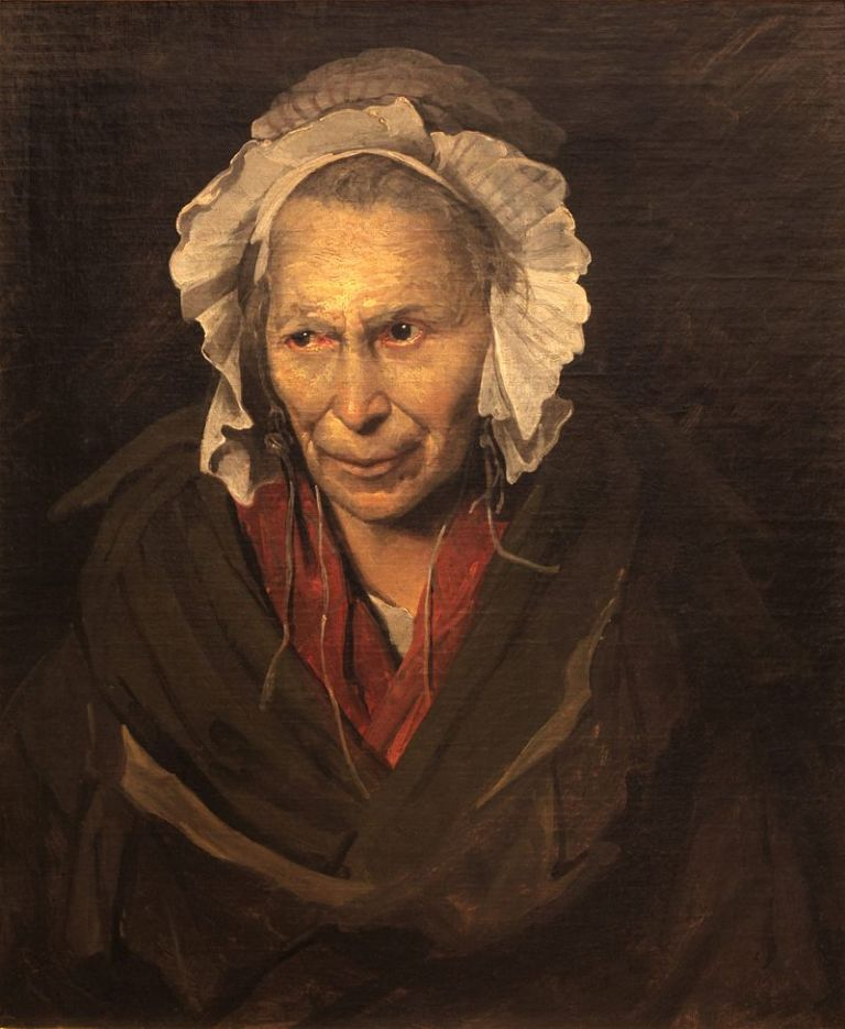 800px-The_mad_woman-Theodore_Gericault-MBA_Lyon_B825-IMG_0477