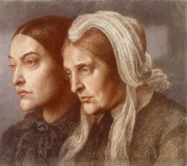Dante_Gabriel_Rossetti_-_Christina_and_Frances