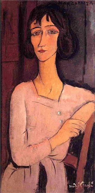 Modigliani_beatrice_hastings