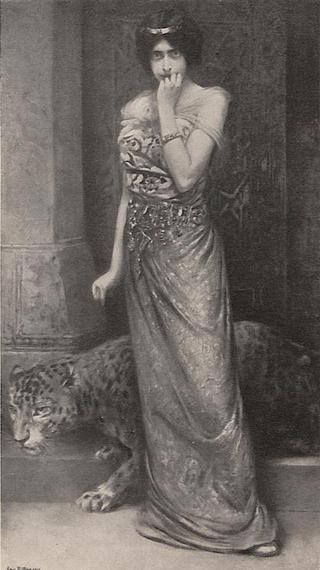 320px-Caspar_Ritter_-_Die_Rächerin,_1903