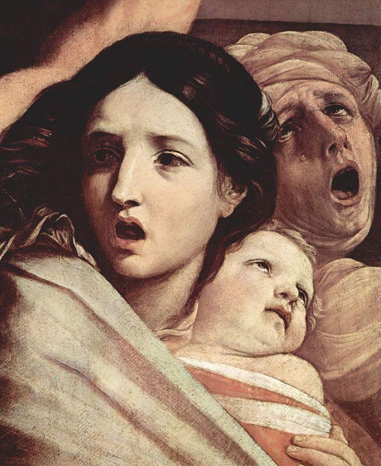 Guido_Reni_-_Massacre_of_the_Innocents_detail2_-_Pinacoteca_Nazionale_Bologna