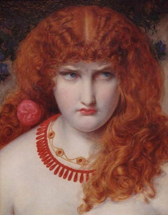 Helen_of_Troy_-_Anthony_Frederick_Augustus_Sandys