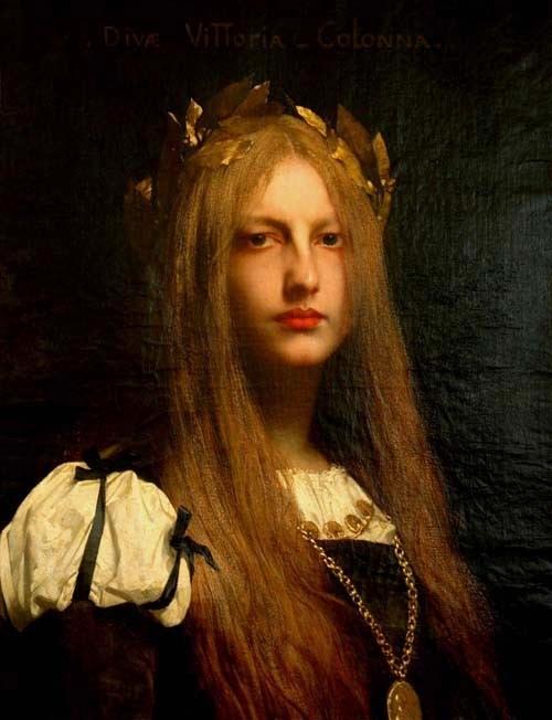 Jules_Lefèvre_Vittoria_Colonna