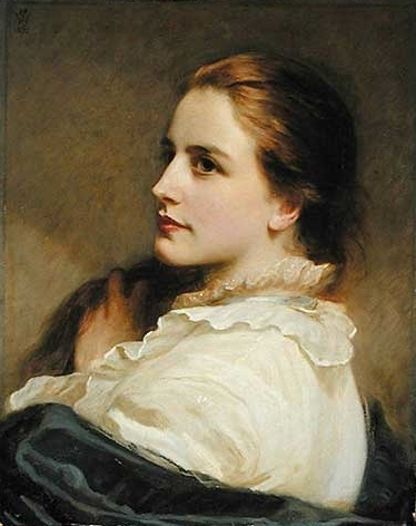 Wells,_Henry_Tanworth_-_Alice_-_1877