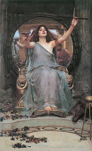 320px-Circe_Offering_the_Cup_to_Odysseus