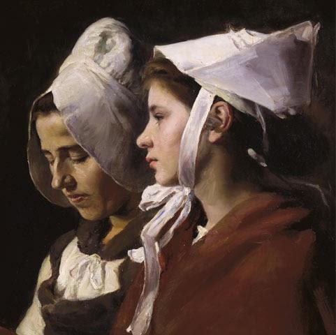 4_Elisabeth_Nourse_Etude_b_1892
