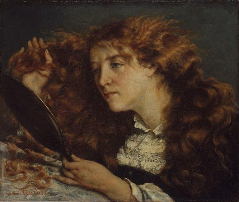 800px-Gustave_Courbet_-_Jo,_la_belle_Irlandaise_(MET-Museum)