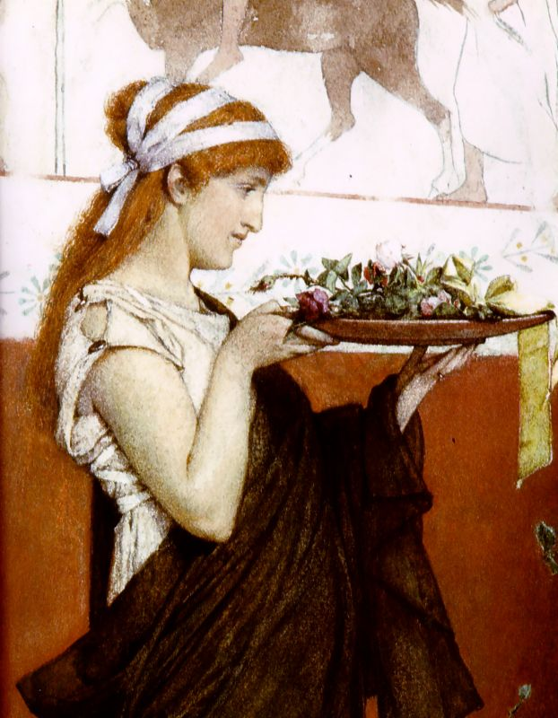 Alma_Tadema_Offerta_votiva