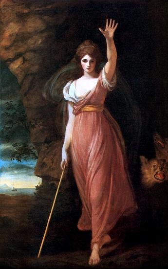 George_Romney_-_Lady_Hamilton_as_Circe_2