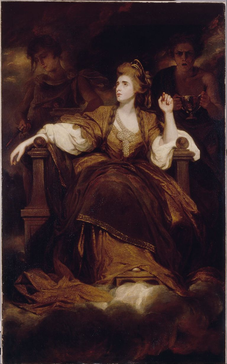 Reynolds,_Sir_Joshua_-_Mrs_Siddons_as_the_Tragic_Muse_-_Google_Art_Project
