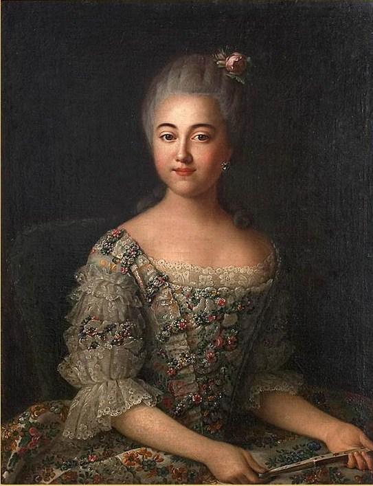 Varvara_Petr._Sheremeteva_by_I.Argunov_(before_1768,_Kuskovo)