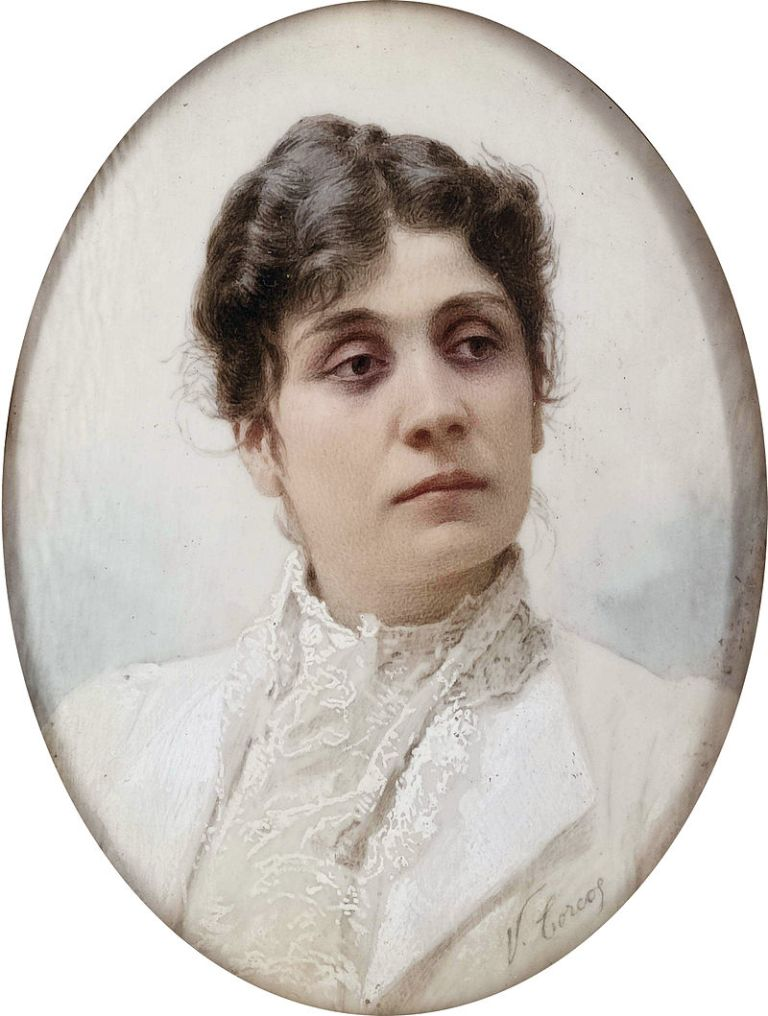 800px-Eleonora_Duse,_by_Vittorio_Matteo_Corcos_(1859-1933)