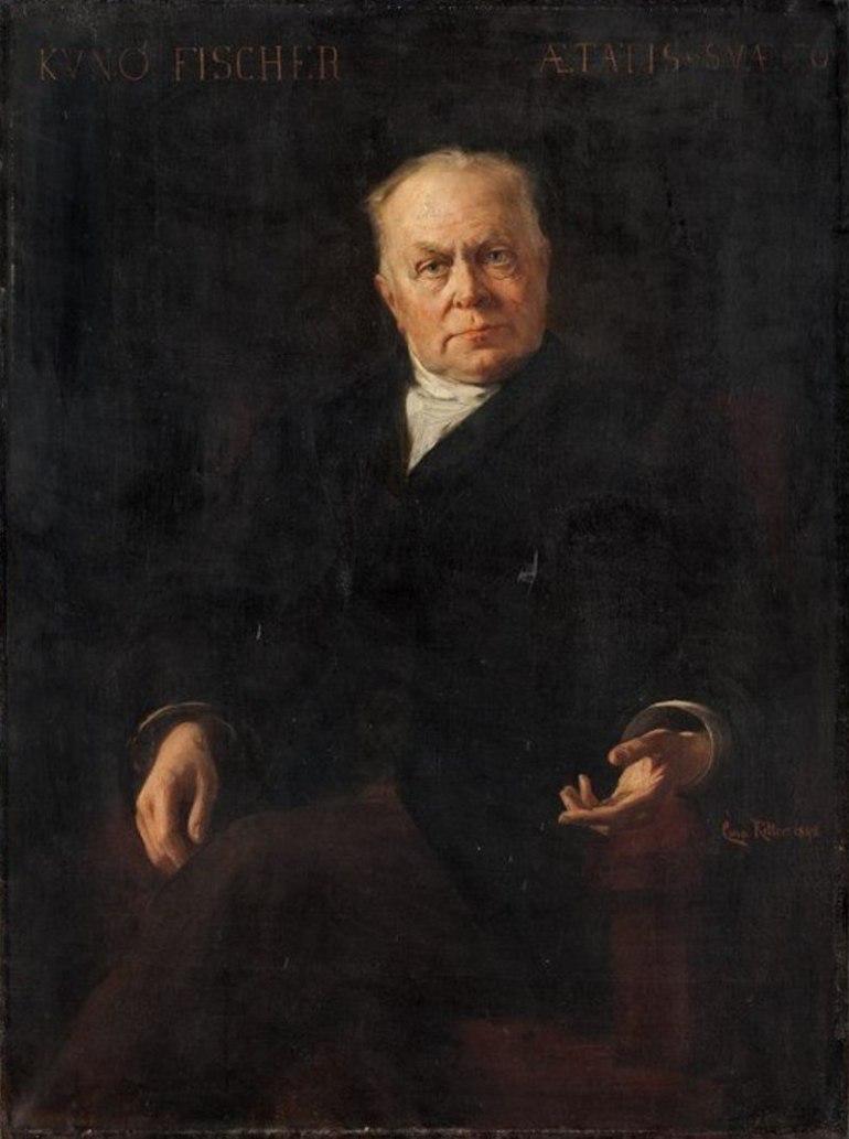 800px-Caspar_Ritter_-_Portrait_Kuno_Fischer,_1898