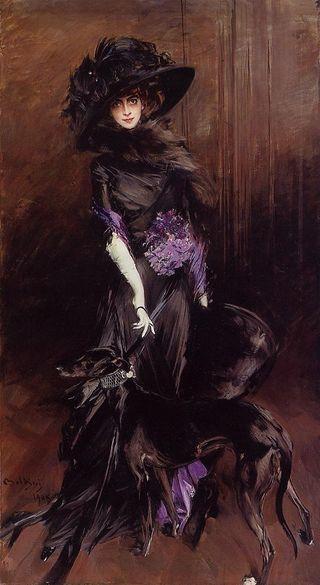 320px-giovanni_boldini_(1842-1931),_la_marchesa_luisa_casati_(1881-1957)_con_un_levriero