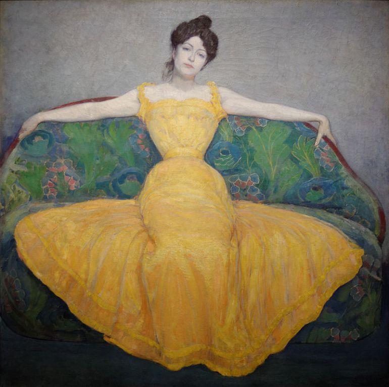 800px-dame_in_gelb_max_kurzweil_1907