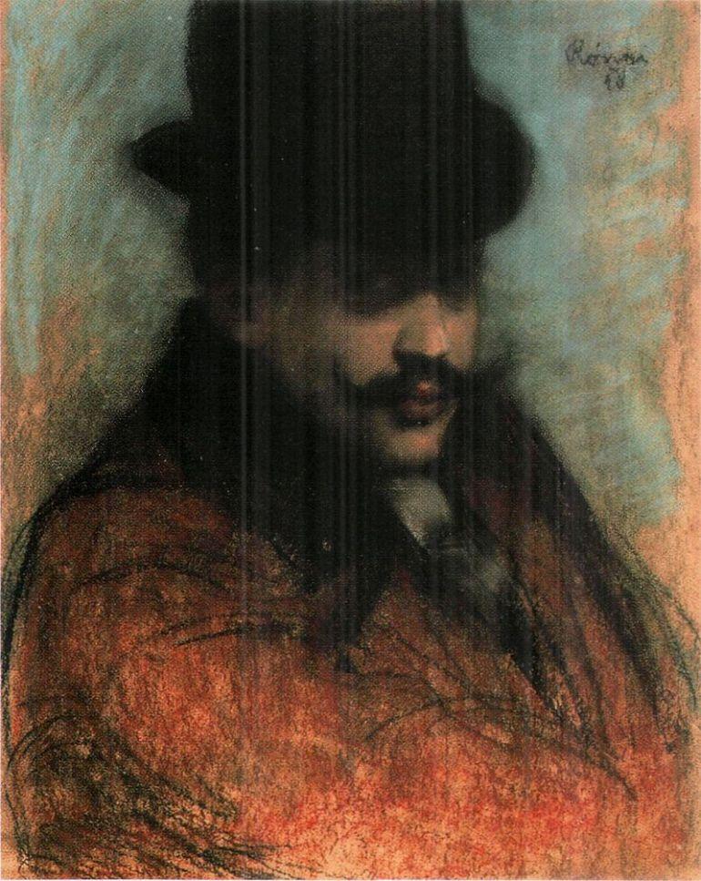 800px-rippl_man_wearing_top_hat_1918