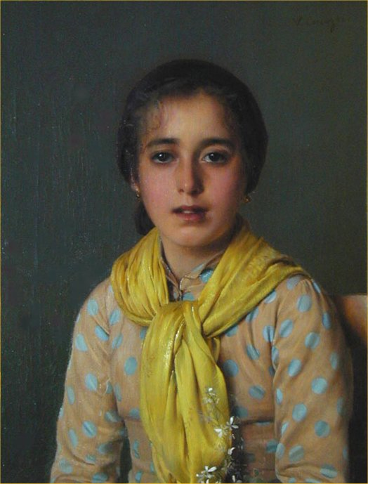 Girl_with_Yellow_Shawl
