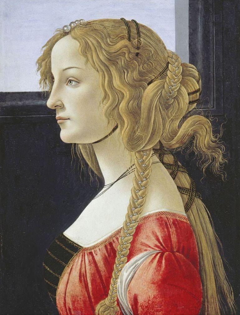 Portrait_of_a_Young_Woman,_probably_Simonetta_Vespucci