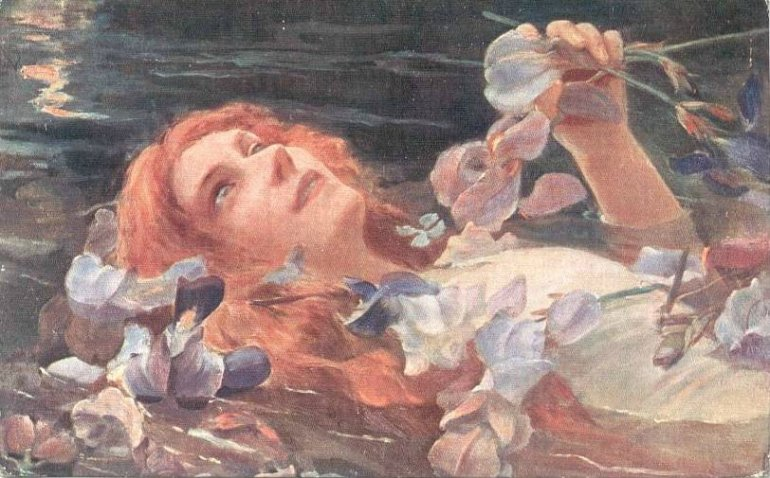 bussiere_ophelia