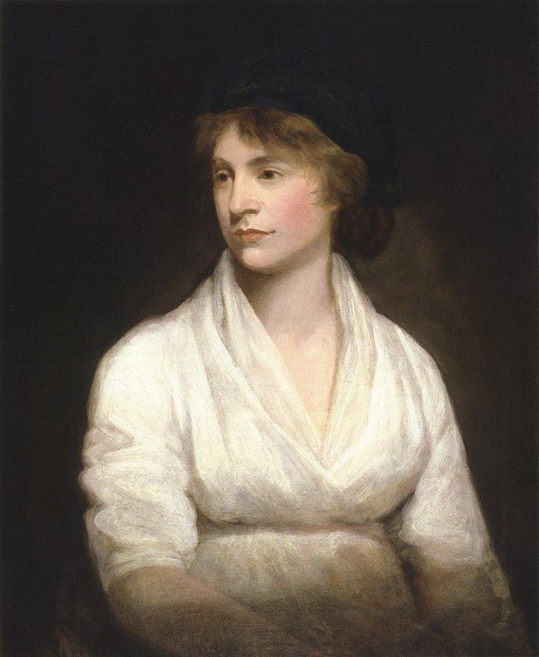 mary wollstonecraft_by_john_opie_(c._1797)
