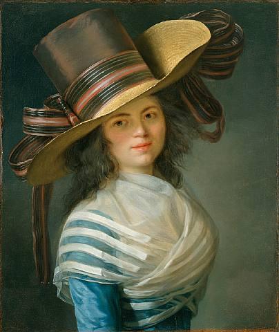 mosnier_-_portrait_of_a_lady