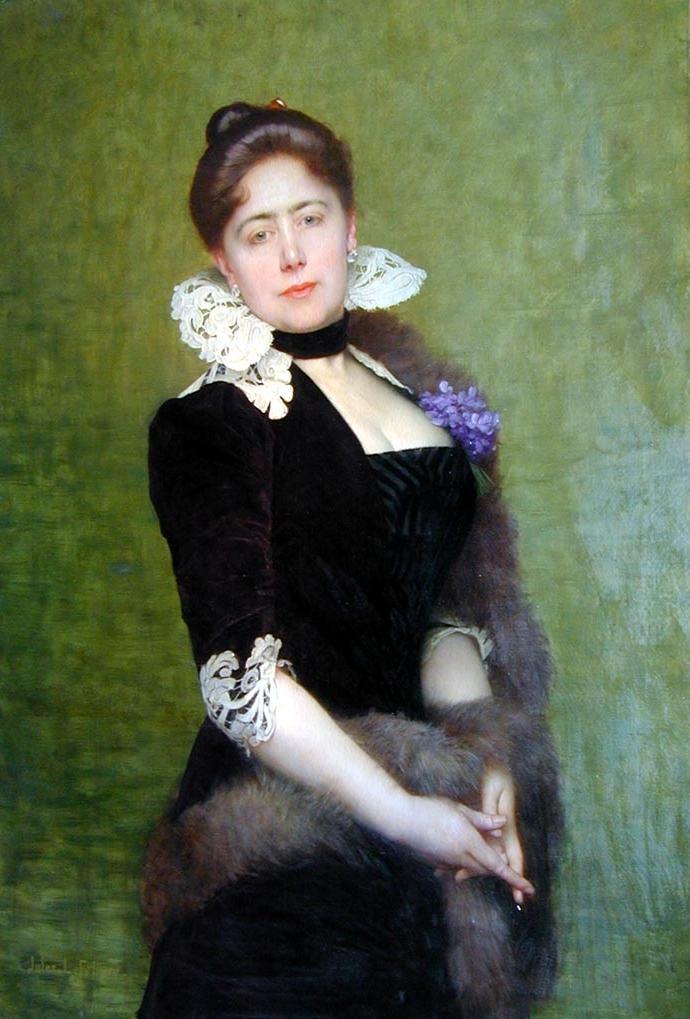 portrait_of_a_lady
