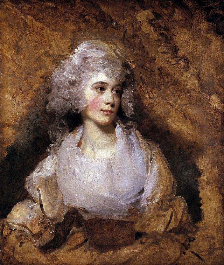 portrait_of_a_lady,_early_1790s,_by_sir_thomas_lawrence,_pra