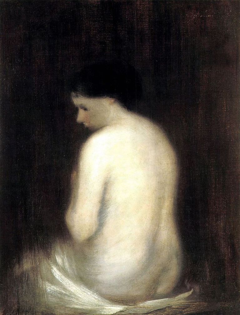 rippl_back_of_a_nude_c._1891