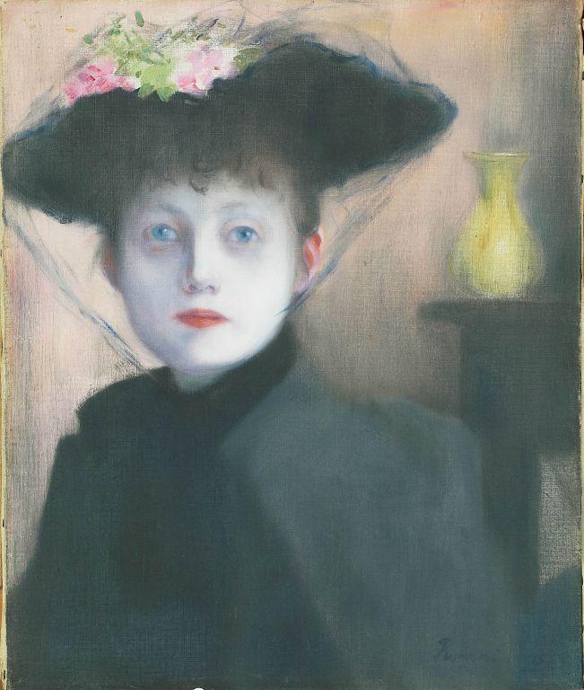 rippl_parisian_woman_1891