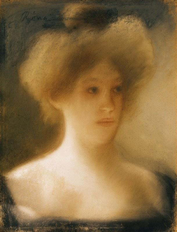 rippl_portrait_of_a_blonde_lady