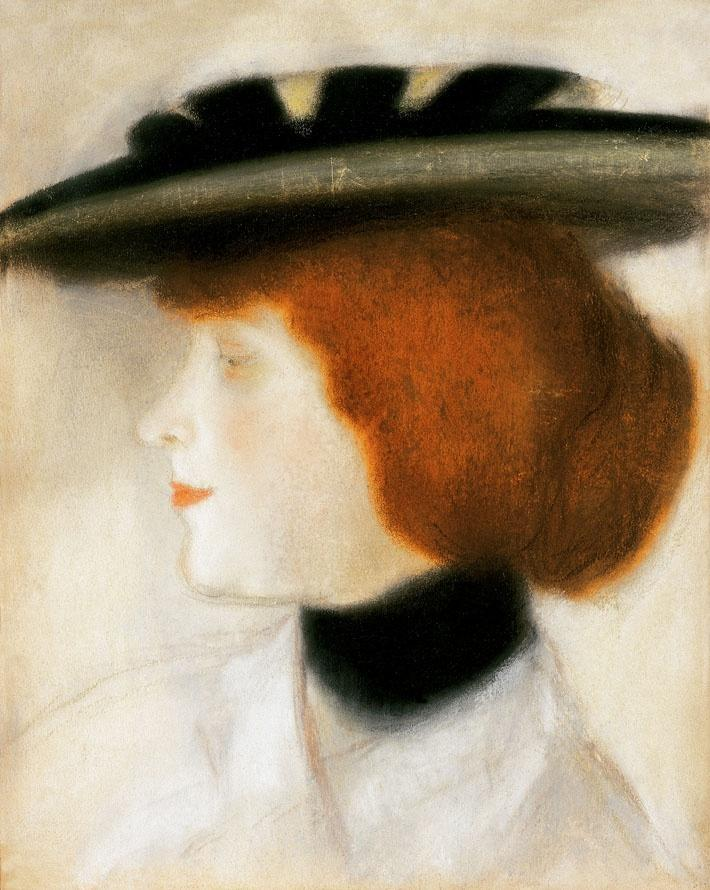 rippl_woman_with_red_hair