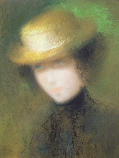 rippl_young_woman_in_hat